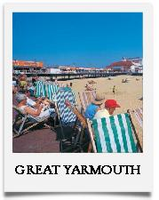great-yarmouth